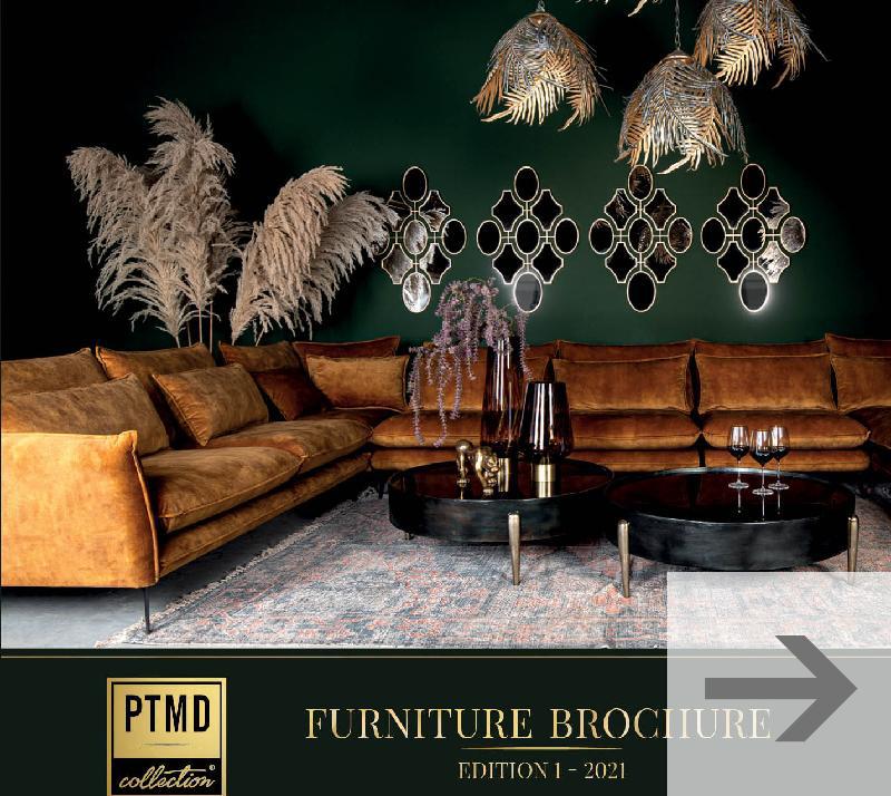 Katalog PTMD