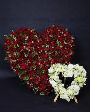 271_wience-w-ksztalcie-serca