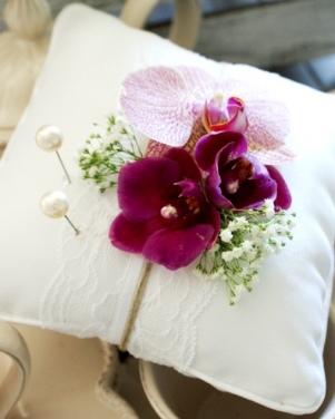 429_poduszki-z-kwiatow
