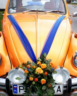 236_dekoracje-samymi-glowkami-kwiatow