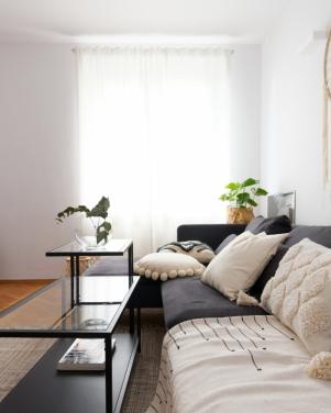 a-sowinska-klimatyczne-mieszkanie-na-poznanskich-jezycach