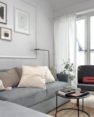 a-sowinska-mieszkanie-na-poddaszu