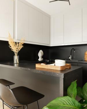 a-sowinska-minimalistyczna-kuchnia