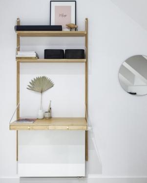a-sowinska-nowoczesna-sypialnia