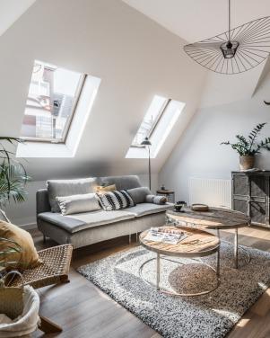 chasing-the-sun-mieszkanie-na-poddaszu