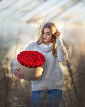 flower-box-z-wiecznej-rozy