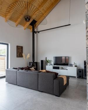 sara-botta-nowoczesny-dom-we-wrzesni