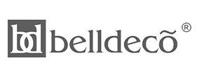 Produkty Belldeco