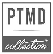 Produkty PTMD