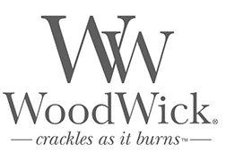 Produkty WoodWick