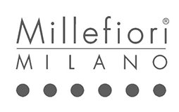 Produkty Millefiori Milano