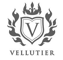 Produkty Vellutier