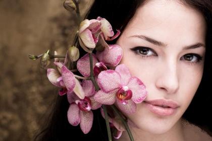 Do twarzy Ci w kwiatach - Dzień Kobiet
