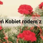 Podróż w czasie - Dzień Kobiet jak w PRL-u