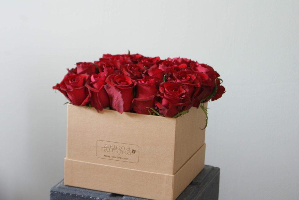 flower box zielona fabryka gniezno